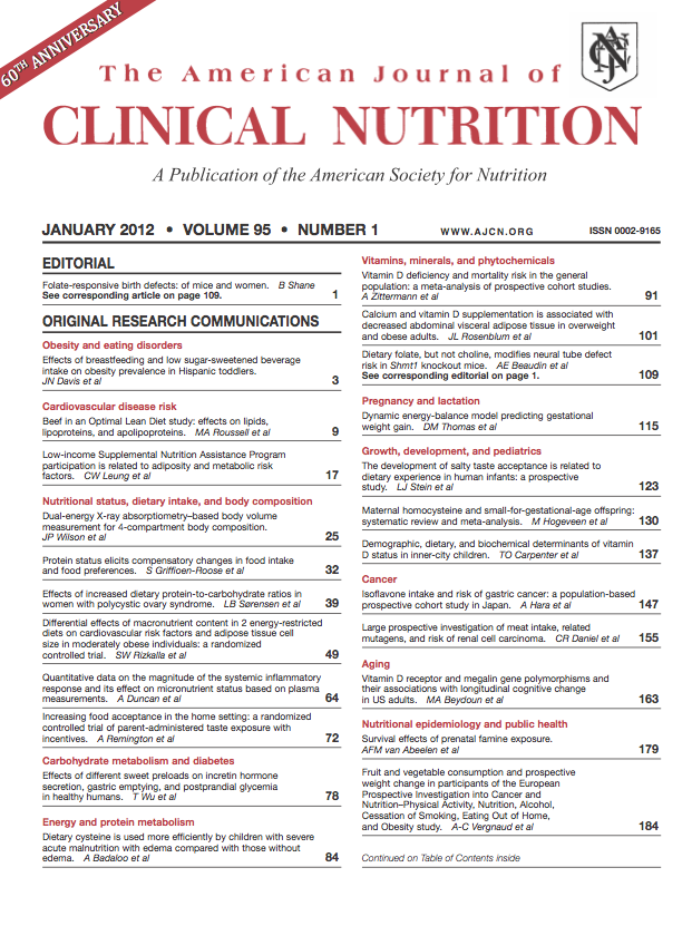 american-journal-of-clinical-nutrition1